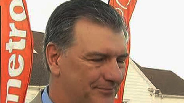 [DFW] Mayor Rawlings Hosts Back to School Fair