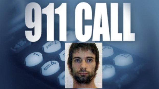 [DFW] Routh's Sister's 911 Call Released by Police