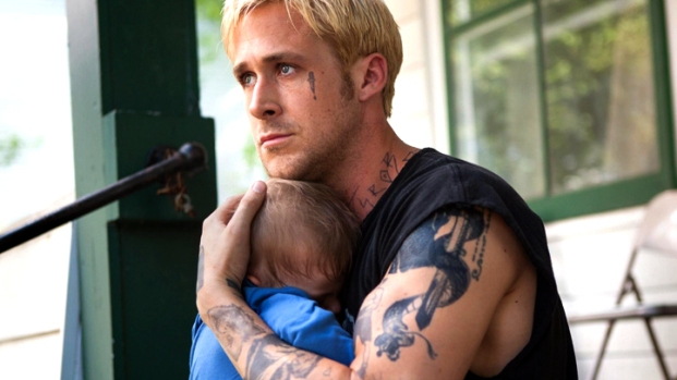 [NBCAH] Ryan Gosling Plays Bank Robber