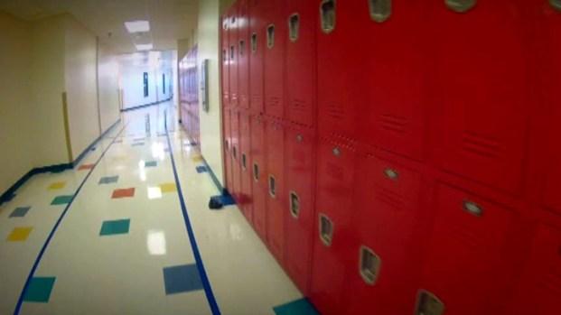 [DFW] No Regular Emergency Drills at Some TX Schools