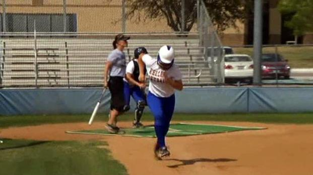 [DFW] Keller ISD Mulls Fees for Athletics, Arts