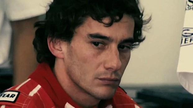 """[NATL] """"Senna"""""""