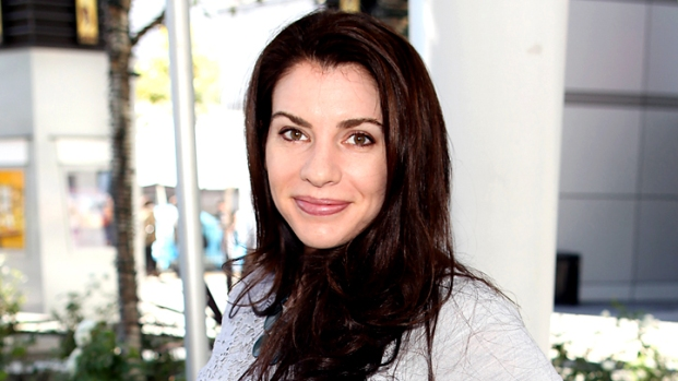 "[NBCAH] Stephenie Meyer's ""Twilight Saga"" Exit Interview!"
