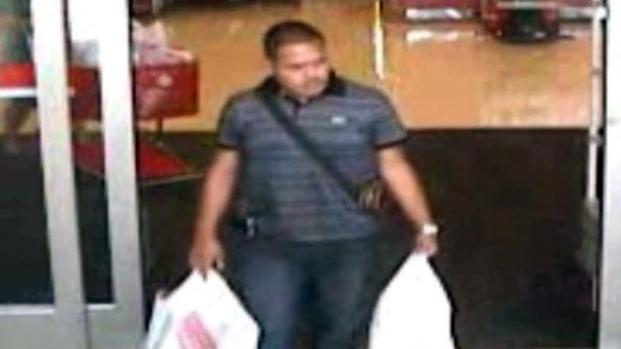 [DFW] Credit Cards Stolen From County Clubs
