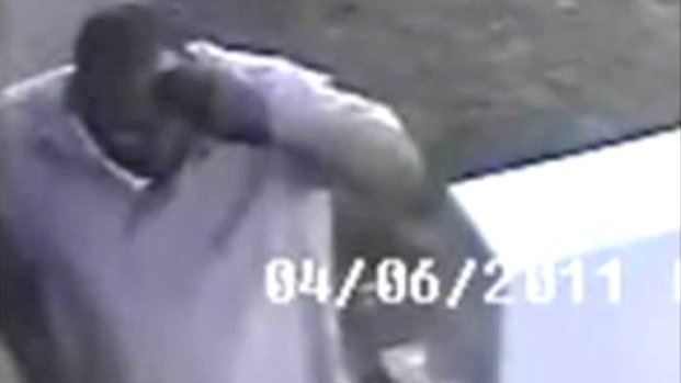 [DFW] Sorority Member Criticizes Handling of Serial Attack Case