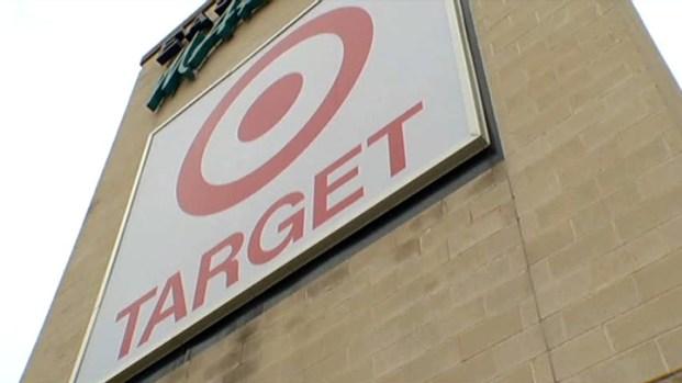 [DFW] Target + Neiman Marcus a Dream Come True