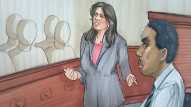 [CHI] Closing Arguments Delivered in Balfour Trial