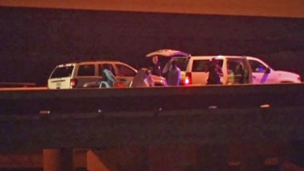 [DFW] DPS Searches for Hit-and-Run Driver