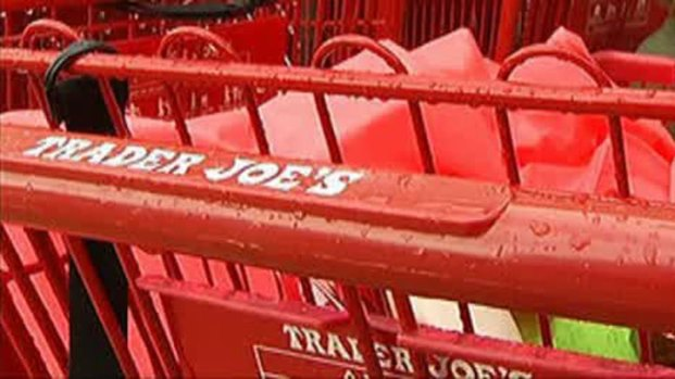 [DFW] Trader Joes Opens in Fort Worth