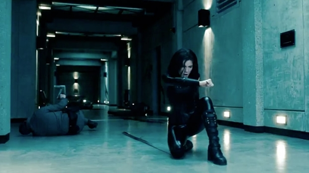"[NATL] ""Underworld Awakening"""