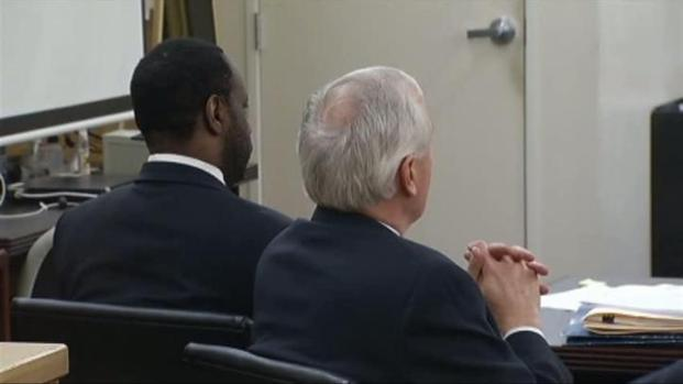 [DFW] Jury Produces Guilty Verdict in Valero Shooting