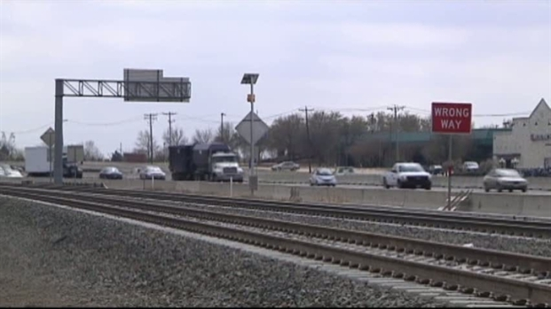 [DFW] A-Train One of Many Transit Projects Headed This Way