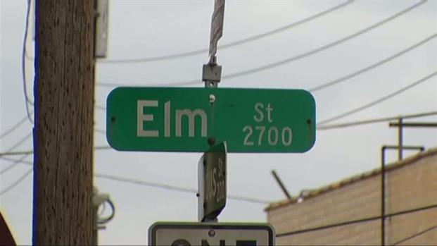 [DFW] Two-Way Streets Planned for Deep Ellum