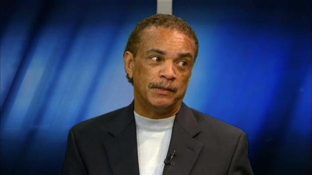 [DFW] Bob Ray Sanders on John Wiley Price