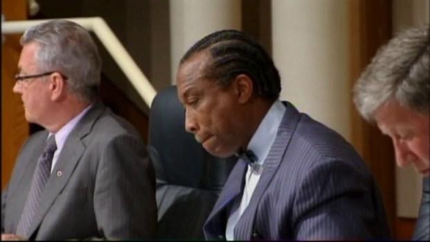 [DFW] Two Businessmen Subpoenaed by Grand Jury