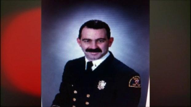 [DFW] Veteran Firefighter Killed in Apartment Blaze