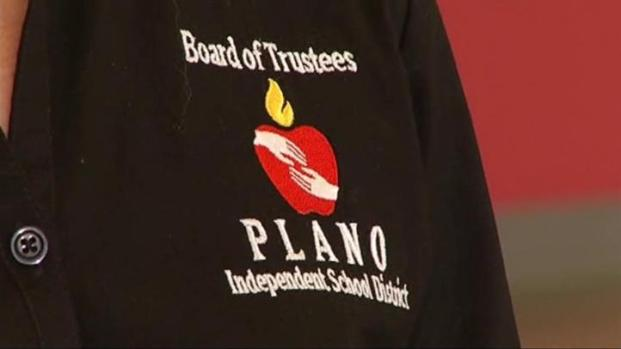 [DFW] Plano ISD Boundary Debate Continues