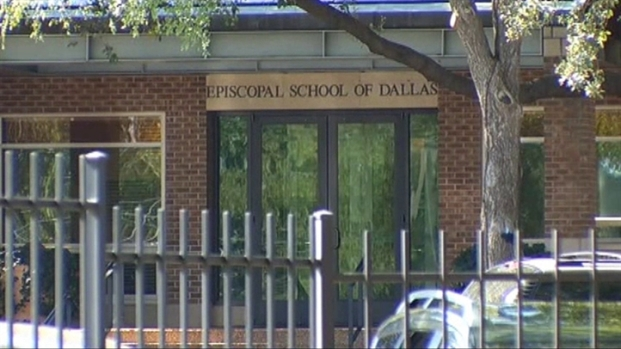 [DFW] Family Awarded Millions in Lawsuit Against Episcopal School