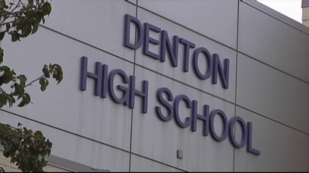 [DFW] Denton ISD Enacts Emergency Plan After Suspected TB Case
