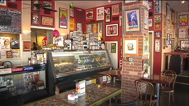 [DFW] It's AllGood at This Deep Ellum Cafe