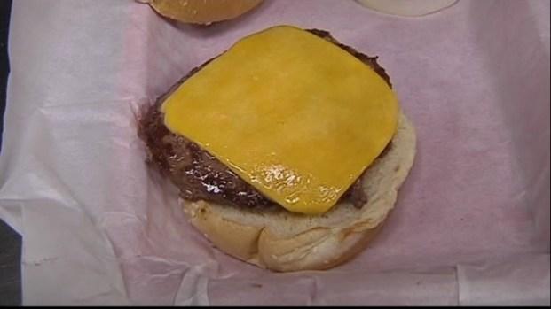 [DFW] Deep Ellum Knows How to Serve a Burger
