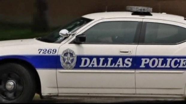[DFW] Dallas Detectives on Patrol