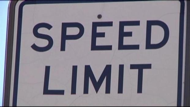 [DFW] Petition Drive to Tighten Rules of the Road