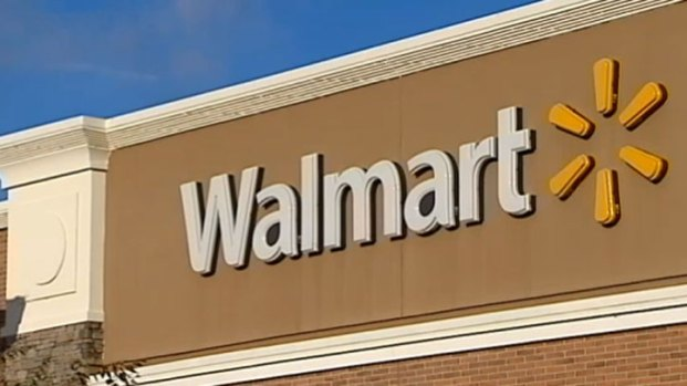 [DFW] National Protests Planned at Walmart