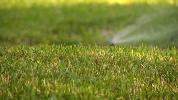 [DFW] Stage 4 Water Restrictions Could Be on the Way
