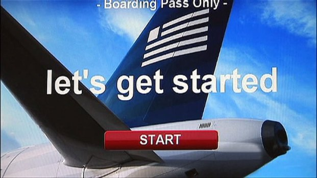 [DFW] Experts Predict Hiccups in AA, US Airways Merger