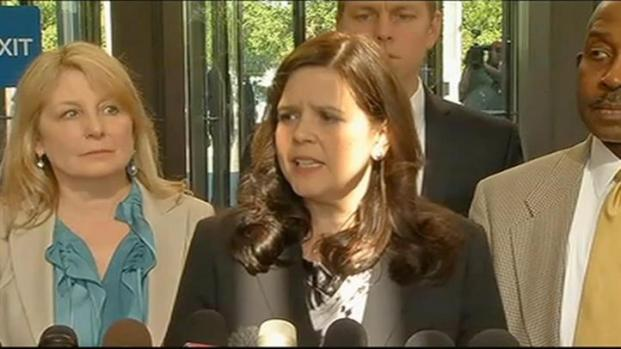 [CHI] Balfour Attorney Speaks to Media