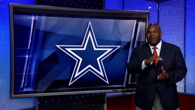 Did the Cowboys Find a Gem in Prescott?
