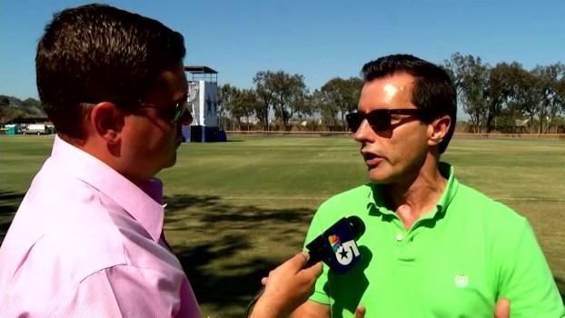 DMN's David Moore Breaks Down Cowboys Camp