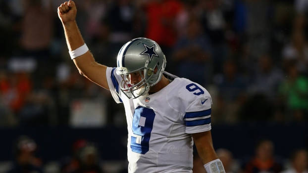 Possible Reasons Why Romo Chose Retirement