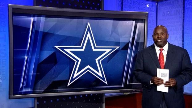 Newy's Prediction: Cowboys at Washington