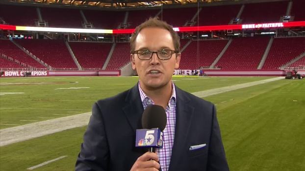 5 Things to Know About the Loss to San Francisco