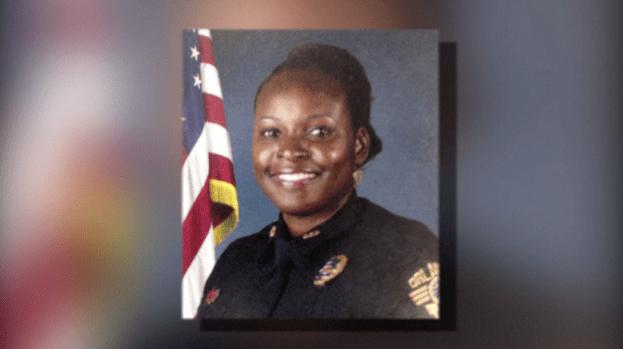 [NATL] Florida PD Officer Killed On Duty; Deputy Dies in Manhunt