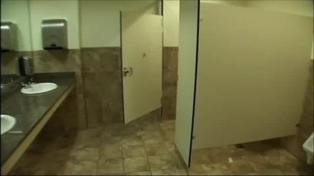 [NATL] AP Exclusive: 'Bathroom Bill' to Cost North Carolina $3.7 Billion