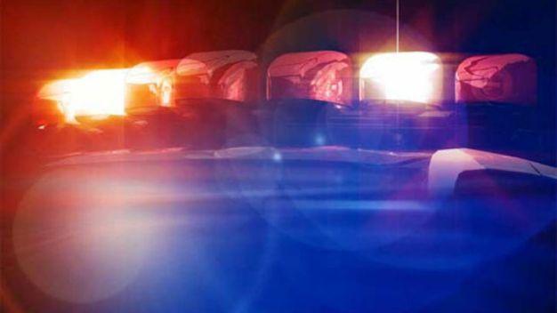 Man Points Pellet Gun at Police, Gets Shot