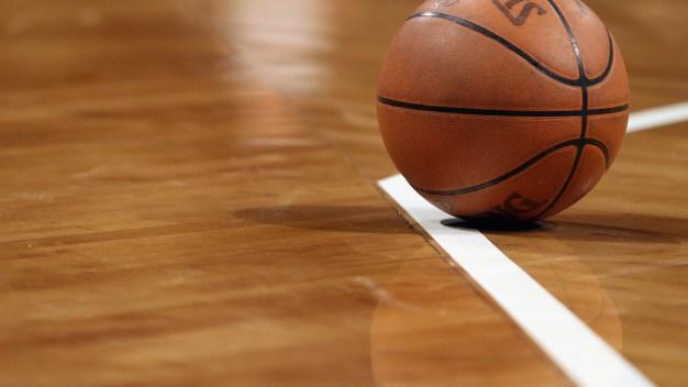 TABC-Tex Preps High School Basketball Rankings
