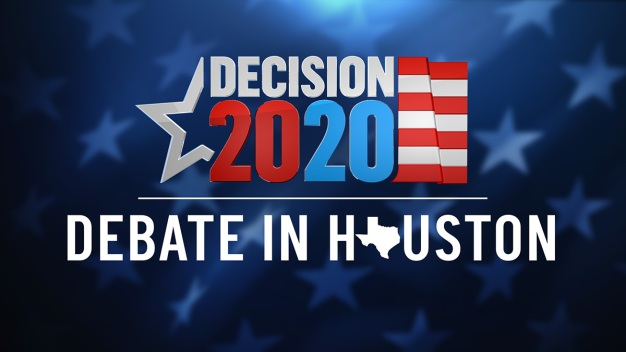 Dallas-Fort Worth and Texas State Political News | NBC 5