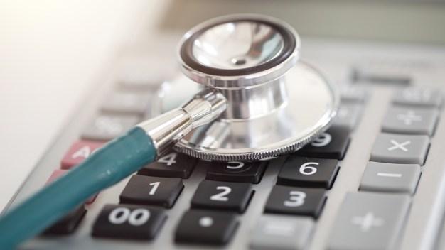 North Texas Doctor, 2 Nurses Convicted of Health Care Fraud