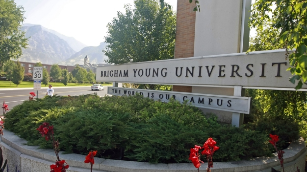 'About Time': BYU's 6-Decade Caffeinated Soda Ban Fizzles