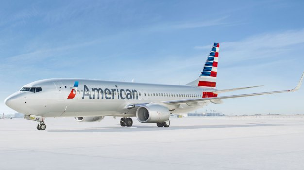 AA Reports Record Profits