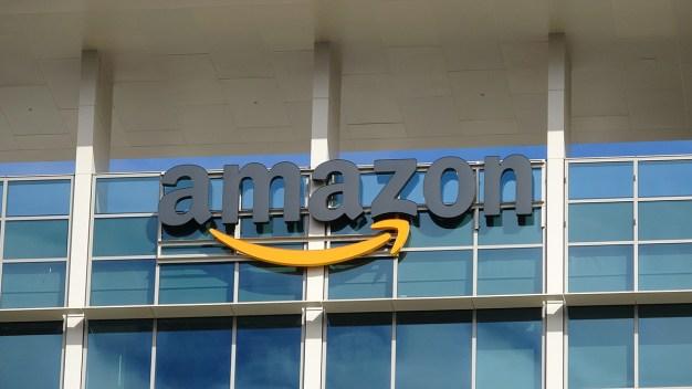 Amazon Shipping Expired Food, From Baby Formula to Jerky