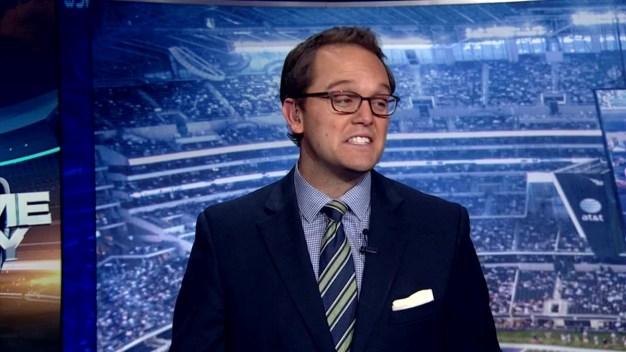Newy, Pat Break Down Super Bowl LI