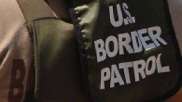 Mexican Man Sentenced for Smuggling Drugs into Texas