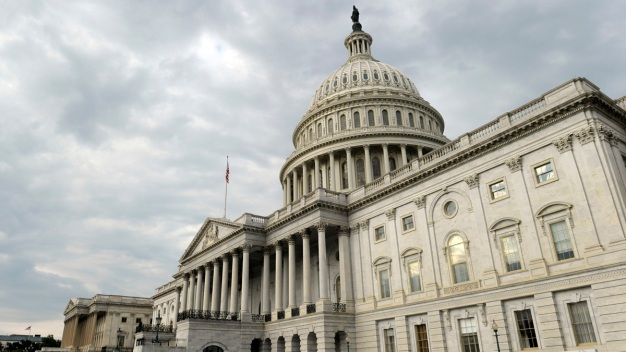 Government Shutdown Cost Taxpayers $2.5 Billion: Report