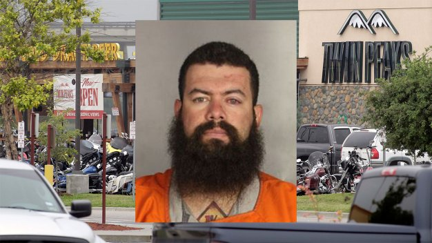 First Waco Biker Trial Could Have Domino Effect on Others