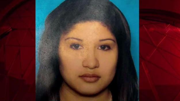 Grand Prairie Woman Kidnapped by Estranged Boyfriend: Police